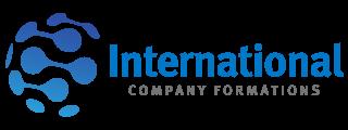 The Worldwide Company Formation logo